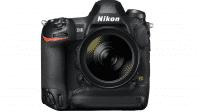 Corona-Virus: Nikon verschiebt Start neuer Profi-Kamera D6