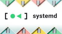 FOSDEM: Systemd und die Neuerfindung der Home-Verzeichnisse