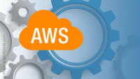 Workshop: Die Amazon-Cloud produktiv nutzen