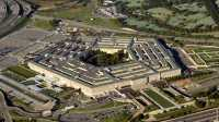 Projekt Jedi: Pentagon will Vergabe des Cloud-Vertrags an Microsoft überdenken