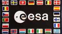 Coronavirus: Homeoffice bei ESA und NASA, Flug zur ISS Mitte April