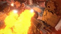 """Doom Eternal"" im Test: Rhythmus im Blut"