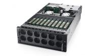 GPU-Server im iX-Test: Dells DSS 8440 für KI- und ML-Anwendungen