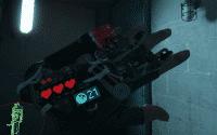 """""""Half-Life Alyx"""" im Test: So schön kann VR sein"""