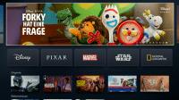 Disney+: Erste Eindrücke vom Deutschlandstart