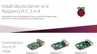 Mainstream-Distributionen und Vanilla-Linux für aktuelle Raspberry-Pi-Modelle