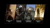 Nvidia DLSS 2.0: KI-Upscaling soll Bildqualität in Spielen deutlich steigern