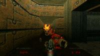 Doom 64: Eine Nacht im Shooter Museum