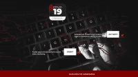 Infektionsgefahr im Netz – Corona-Malware, Teil 1: Verseuchte Apps und Karten