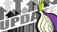 Tor Browser 9.0.7: JavaScript aus Sicherheitsgründen vorerst deaktiviert