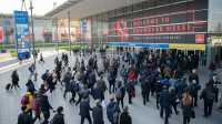 Coronavirus: Hannover Messe fällt jetzt doch aus