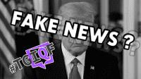 #TGIQF – Der große Schlagzeilen-Check