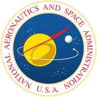 Das Siegel der NASA