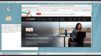 Red Hat Enterprise Linux 7.8 markiert letzte Neuerungen der Versionsreihe