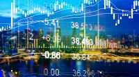 Wirtschaftsforscher: Corona-Krise l?st tiefe Rezession aus