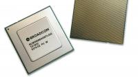 Broadcom Tomahawk 4: Ethernet-Switch mit 31 Milliarden Transistoren in 7 nm