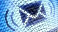 """Warnung vor Phishing-Mails mit Antragsformular """"Familien- und Krankenurlaub"""""""