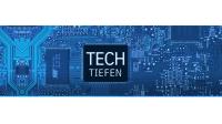 """Podcast: """"Techtiefen"""" startet jetzt auch auf heise Developer"""