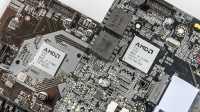Neue Mittelklasse-Mainboards für AMD Ryzen 3000 sollen im Juni erscheinen