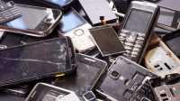"""Missing Link: """"Es br?uchte l?ngst einen Aufstand gegen die Smartphone-Epidemie"""""""