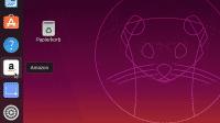Vielfach kritisierter Amazon Launcher verschwindet aus Ubuntu 20.04 LTS