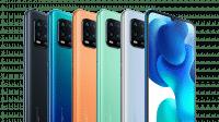 Mi 10 Lite Zoom Edition: Xiaomis neues 5G-Handy