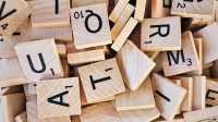 Gute Passwörter erzeugen und sicher verwenden