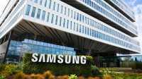 Samsung erwartet Gewinneinbruch im zweiten Quartal