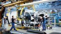 Starker Gewinnrückgang bei Daimler durch Covid-19