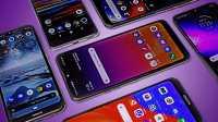 SoC-Hersteller Qualcomm: Smartphone-Markt bricht um 30 Prozent ein