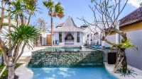 Airbnb entlässt ein Viertel seiner Mitarbeiter