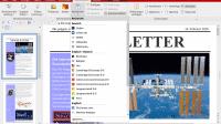 SoftMaker 2021 ab sofort als öffentliche Beta verfügbar