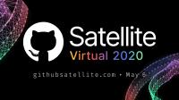 GitHub Satellite: Web-IDE und Diskussionsforen für einfachere Kollaboration