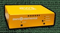 AWS-Video-Box soll Profistreaming mit Amateurkenntnissen liefern