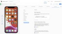 Rechtsstreit mit Corellium: Sicherheitsforscher fürchten sich vor Apple