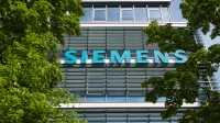 Siemens verzeichnet Gewinneinbruch und kassiert Prognose ein