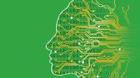 Onlinekurs: Deep Learning mit TensorFlow und Keras