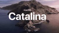Catalina: Apple will Finder-Hänger beim Kopieren großer Datenmengen ausräumen