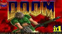 3D-Shooter Doom: Hangar-Level im FPGA als Hardware programmiert