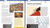 Office fürs iPad bekommt endlich Split View