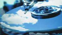 Unbegrenzter Cloud-Speicher bei Amazon