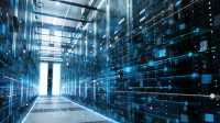 IT-Sicherheitsgesetz: BSI soll Daten 18 Monate auf Vorrat speichern