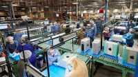 Apple: Weitreichende Corona-Anpassungen bei Zulieferern