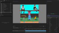 Adobe Creative Cloud: neue Formate und Effekte für Premiere Pro und After Effects