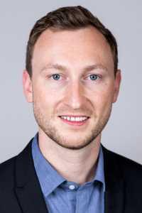 David Hipp: Intelligente Datenintegration – ML als Katalysator zur Wertschöpfung aus Daten