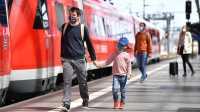 """Corona-Pandemie: Greenpeace befürchtet """"Auto-Kollaps"""" in Städten"""
