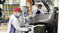 Wirtschaftsweise: Konjunktur ohne Autoprämie stützen