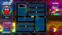 40. Geburtstag: Pac-Man wird auf Twitch zum Multiplayer-Spiel