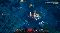 """Minecraft Dungeons"" angespielt: Diablo light"