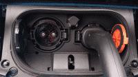 E-Auto auf dem Land: Angesteckt  – Teil 5